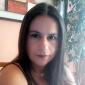 Maricel Del Pilar Farías Bahamondes